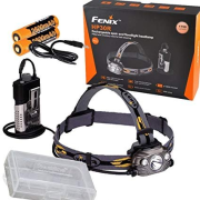Fenix light FHP30R-G