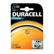 DURACELL DL 1/3 N, blister 1ks