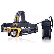 Fenix light FHP30